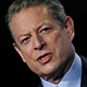 Albert Arnold Al Gore Jr.