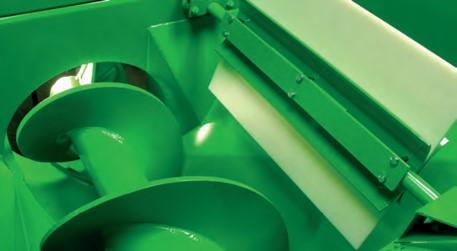 Ambisort-compactador-tornillo-reciclaje