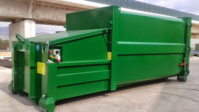 ambimac-prensas-compactador-estatico-3