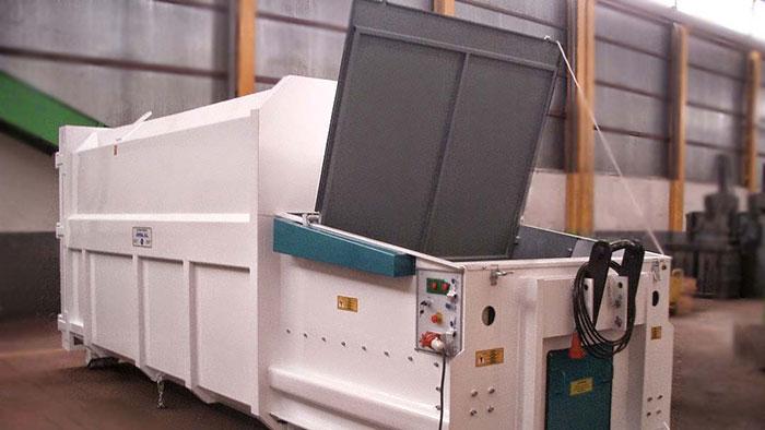 ambimac-prensas-compactador-estatico-4