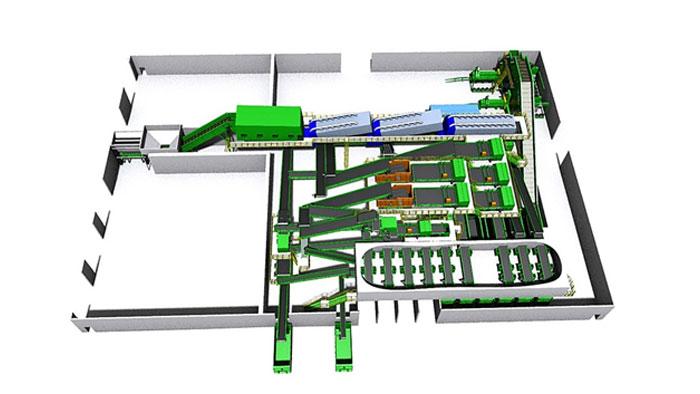 ambimac-plantas-chaves-na-mao-projeto-8