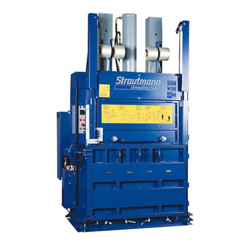 ambimac-prensa-strautmann-pp-1207
