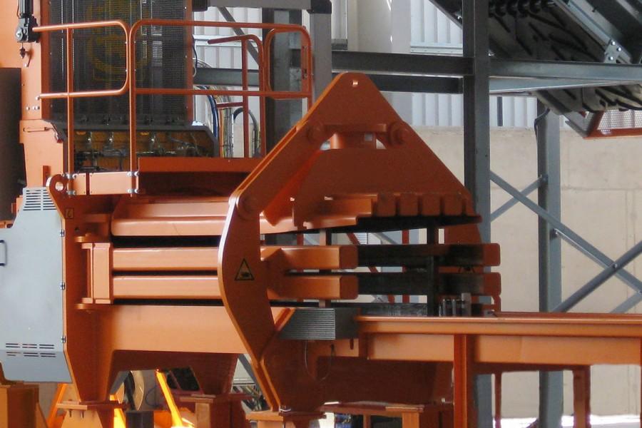 ambimac-prensas-continuas-automaticas-equipamentos-slider