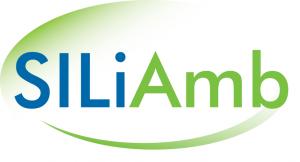 SILiAmb-resíduos-MIRR